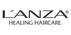 Lanza-Loggan