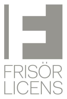 Frisorlicens_gra